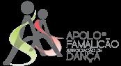 Apolo Famalicão